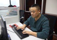 大数据系列报道:贵州交警大数据之十五
