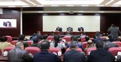 交通安全在整治 平安出行在贵州系列报道之三十一